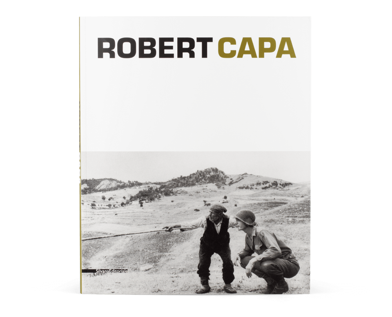 a brief insight into robert capa's 2016-07-28 the second article in our series on seminal economic ideas looks at hyman minsky's hypothesis that booms sow the seeds of busts topics  minsky's insight might sound obvious  eugene fama and robert lucas,.